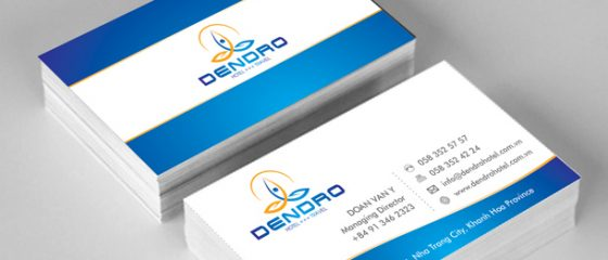 1442203272-Mau-name-card-doc-dao