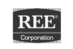 Logo REE