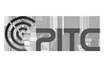 logo PITC