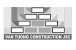 logo Van tuong